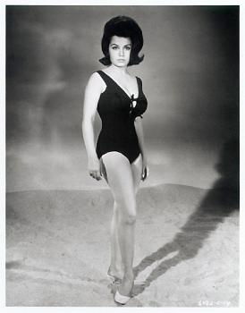Why U.S. is not a Christian nation-annette-funicello-6xd-4-.jpg