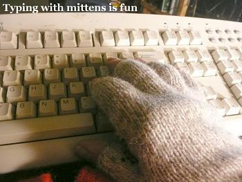 Be Polite-typist.jpg