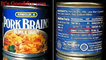 Be Polite-porkbrains.jpg