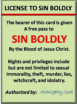A license to Sin?-license_to_sin.jpg