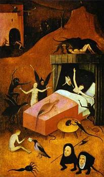 The reprobate mind-hieronymus-bosch-death-of_the_reprobate.jpg