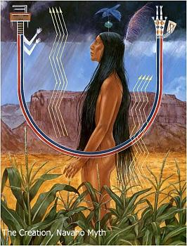American Religious Myths-creation-navaho-myth.jpg