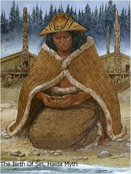 American Religious Myths-birth-sin-haida.jpg