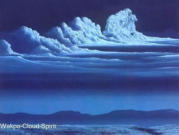 American Religious Myths-wakpa-cloud-spirit-893x674.jpg