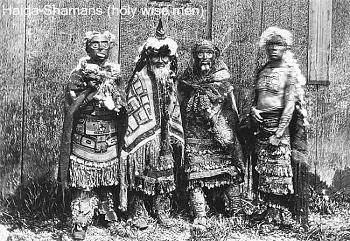 American Religious Myths-haida-shamans-holy-wise-men-.jpg