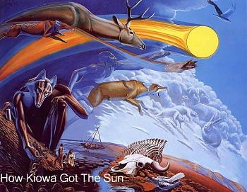 American Religious Myths-how-kiowa-got-sun-1050x814.jpg