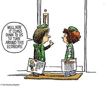 The Girl Scouts-girl-scouts.jpg