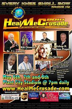 Corporations are supporting Florida faith-healing fraud-healmecrusade.jpg