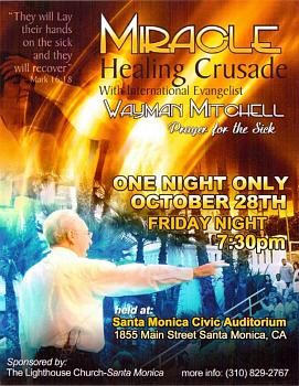 Corporations are supporting Florida faith-healing fraud-healing-crusade4.jpg