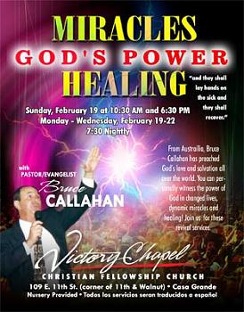 Corporations are supporting Florida faith-healing fraud-flyers12a_lg.jpg