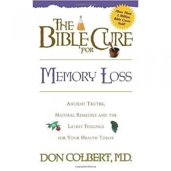 Corporations are supporting Florida faith-healing fraud-biblecureformemoryloss-1-.jpg