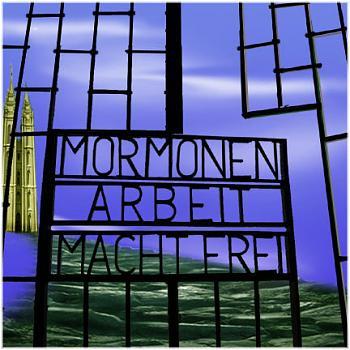 Can't even call it a Bible War-mormon.arbeit.frei.jpg