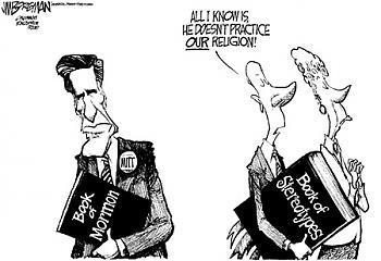 Can't even call it a Bible War-cartoon-book-mormon.jpg