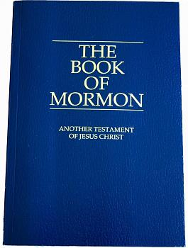 Can't even call it a Bible War-book_of_mormon_english_missionary_edition_soft_cover.jpg