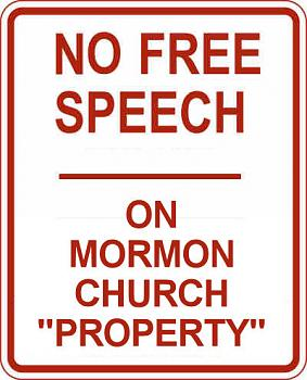 Mormons: A shallow yet helpful guide I-nofreespeechonmormonchuxl0-1-.jpg
