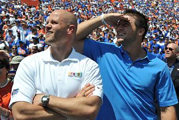 My religion----danny-wuerffel-tim-tebow-football-game-gainesville-fla..jpg