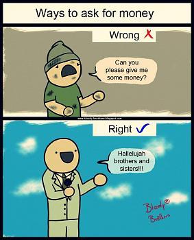 Funny-askformoney.jpg