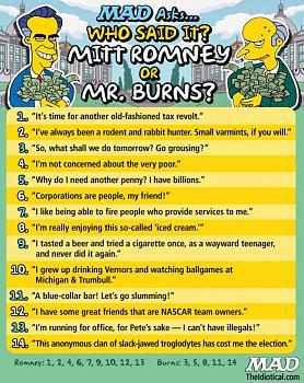 Funny-romney.jpg