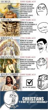 For those who say to believe every word in the Bible-christians-y-u-not-least-original.jpg