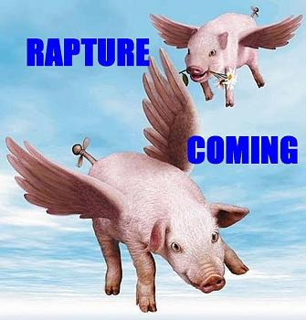 Could god be an alien? no seriously, could he?-rapturecoming2.jpg