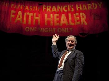 Oregon House Approves Bill Targeting Faith Healers-faith-healer.jpg