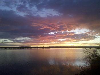 Nevada pics-forumrunner_20120320_181440.jpg