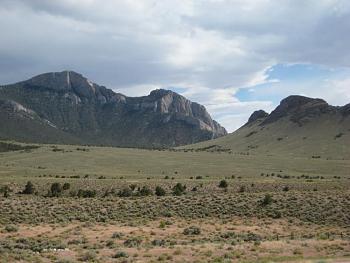 Reno is my home base...love exploring the wilderness.-cali-road-trip-054.jpg
