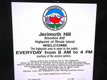 Jerimoth hill!-ne-trips-090910-004.jpg