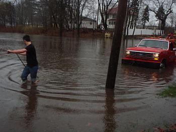 Rhode Island Spring Flooding?-rhode-island-rain-033010-066.jpg