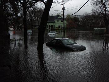 Rhode Island Spring Flooding?-rhode-island-rain-033010-077.jpg