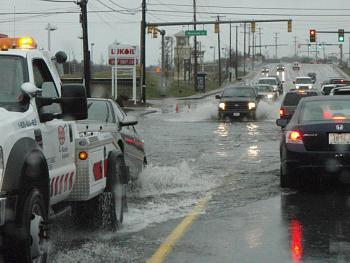 Rhode Island Spring Flooding?-rhode-island-rain-033010-006.jpg