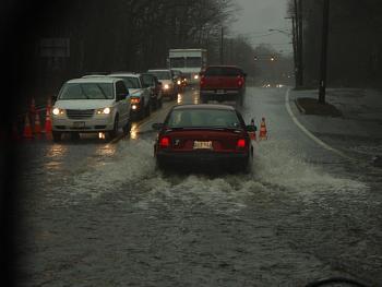 Rhode Island Spring Flooding?-rhode-island-rain-033010-050.jpg