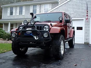 OHVs in Rhode Island?-pa251382.jpg