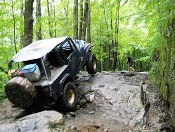 OHVs in Rhode Island?-lastcj7.jpg