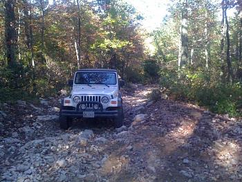 Anyone else drive a Jeep?-img_0147.jpg