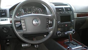 "Anyone drive a ""Touareg"" - Volkswagen?-2004-volkswagen-touareg-1-.jpg"