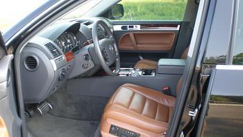 "Anyone drive a ""Touareg"" - Volkswagen?-2004-volkswagen-touareg-2-.jpg"