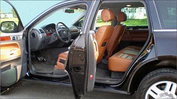 "Anyone drive a ""Touareg"" - Volkswagen?-2004-volkswagen-touareg-4-.jpg"