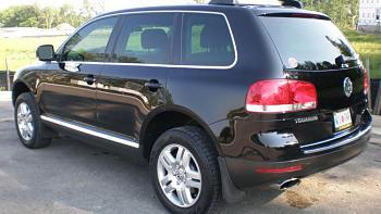"Anyone drive a ""Touareg"" - Volkswagen?-p5100007_01.jpg"