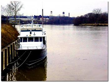 Cool places to see in Richmond-rescue-boat-great-shiplock-park-richmond-virginia.jpg