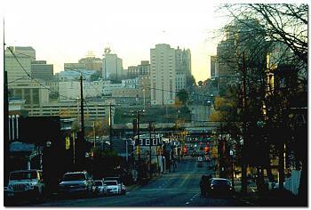 Photos of richmond, virginia-looking-west-east-broad-street-richmond-virginia.jpg
