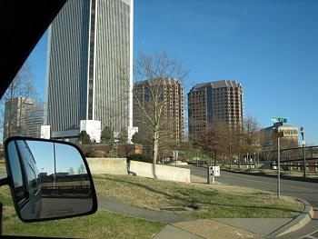 Photos of richmond, virginia-federal-reserve-riverfront-plaza-east-west.jpg