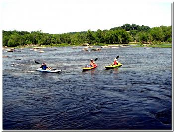 Cool places to see in Richmond-whitewater-%3D-rapids-below-z-dam..every-class-rapid-between-z-dam-14th-street-bridge-d.jpg
