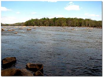 Cool places to see in Richmond-richmonds-upper-james-river-viewed-pony-pasture-park-riverside-drive-richmond-.jpg