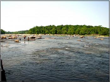 Cool places to see in Richmond-swimming-upper-james%3D.jpg