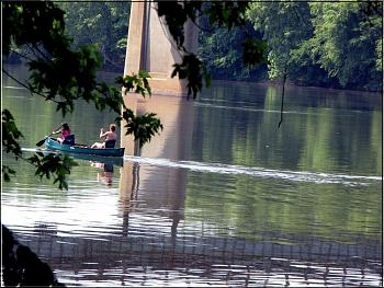 Cool places to see in Richmond-flatwater-above-z-dam-under-huguenot-bridge-.jpg