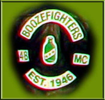 Cool places to see in Richmond-boozefighters-motorcycle-club.jpg