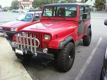 Anyone else drive a Jeep?-sspx0273.jpg