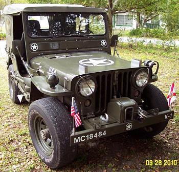 Anyone else drive a Jeep?-63.jpg