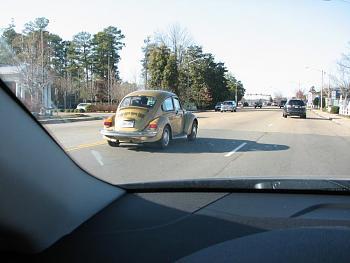 "Anyone drive a ""Touareg"" - Volkswagen?-img_4598.jpg"